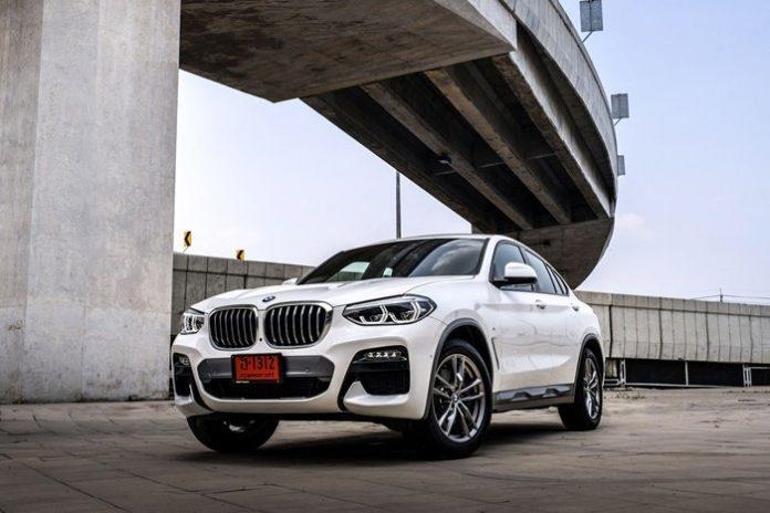 รวมรีวิวรถ BMW มือสอง pantip ควรซื้อรถเก่าหรือรถใหม่